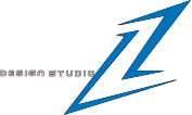breeze-design-studio-logo
